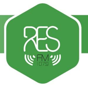 RES FM