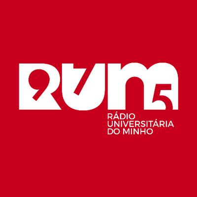RUM 97.5 FM