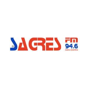 Sagres FM. 94.6