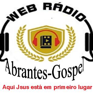 Abrante Gospel