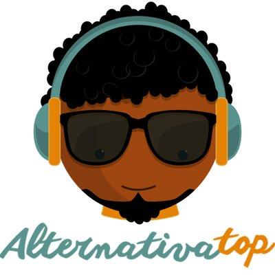 Alternativa Top Radio