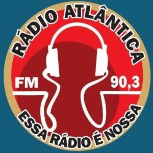 Rádio Atlântica FM