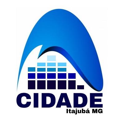 Cidade Itajubá