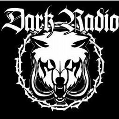 Dark Radio Brasil