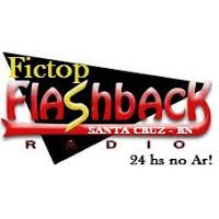 Fictop Flashback