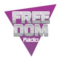 Freedom Radio Brasil