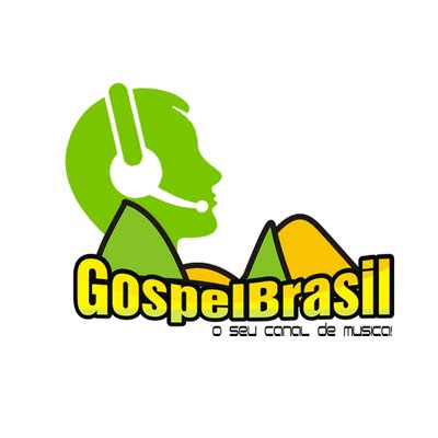 Gospel Brasil - Rio de Janeiro