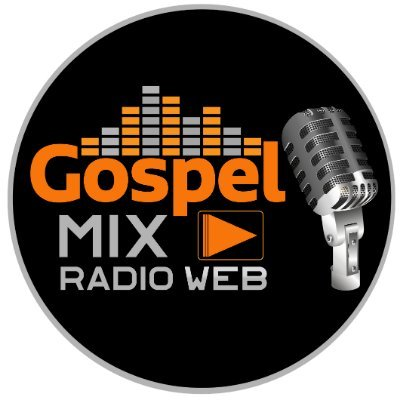 Gospel Mix SP