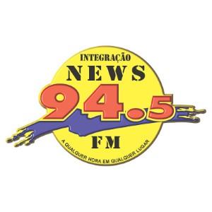 Integração News FM