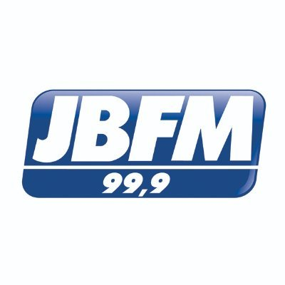 Rádio JB FM - 99,9 Rio