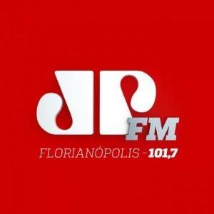 Jovem Pan - JP FM Florianópolis