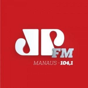 Jovem Pan - JP FM Manaus
