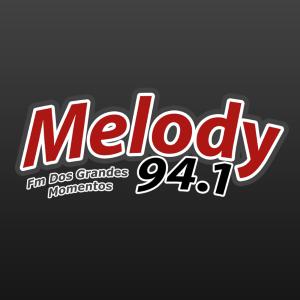 Melody Fm 94.1
