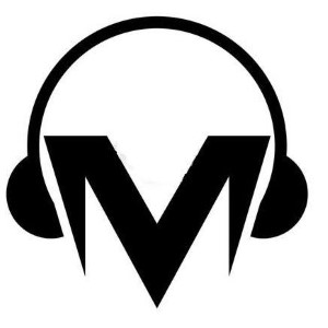 Monte Azul FM 104,9