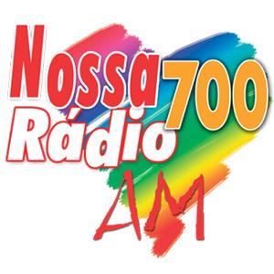 Nossa Rádio São Paulo