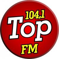 Ouvir a Rádio Tupi 104.1 FM