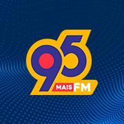 Rádio 95 FM Natal