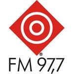 Rádio 97.7 FM
