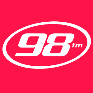 Rádio 98FM Curitiba