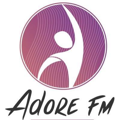 Rádio Adore FM 97.3