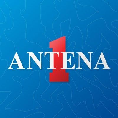 Rádio Antena 1 FM 94.7