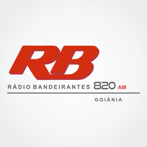 Rádio Bandeirantes Goiânia