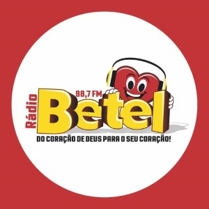Radio Betel 98.7