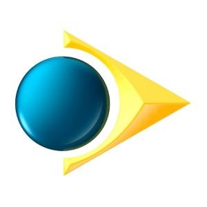 RBC-Rede Brasil de Comunicação 580 AM