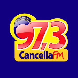 Rádio Cancella 97.3 FM