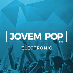 Jovem Pop FM - EDM