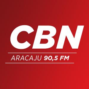 Rádio CBN Aracaju