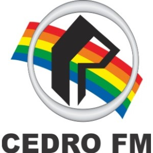 Rádio Cedro 90.7 FM
