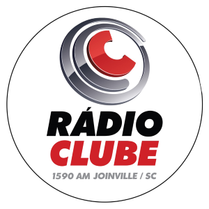 Rádio Clube Joinville 1590 AM
