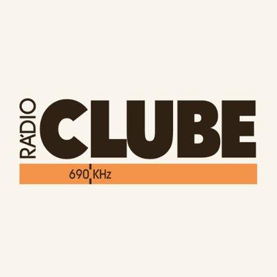 Rádio Clube do Pará 690 AM