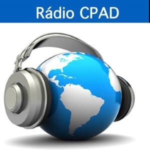 RádioWeb CPAD