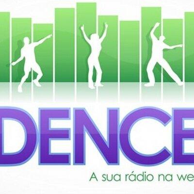 Radio Dence