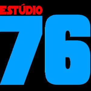 Rádio Estúdio 76