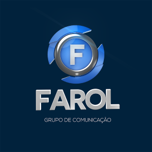 Rádio Farol FM Maceió 90.1