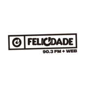 Rádio Felicidade - Porto Alegre