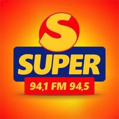 Rádio FM Super
