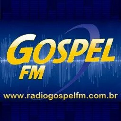 Rádio Gospel Fm 90.1