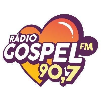 Rádio Gospel FM 90,7 Araras