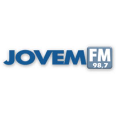 Rádio Jovem FM 98.7