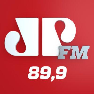 Jovem Pan - FM Campinas