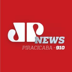 Jovem Pan News - Piracicaba