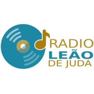 Rádio Leão de Judá