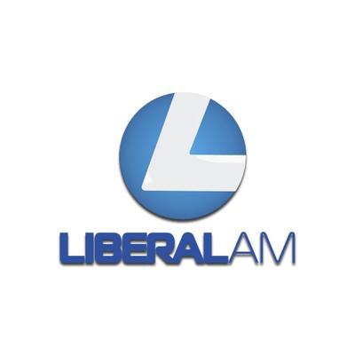 Rádio Liberal AM