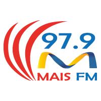 Rádio Mais FM Gospel