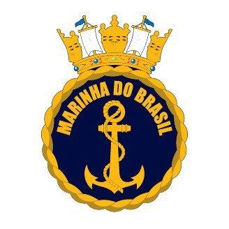 Rádio Marinha do Brasil