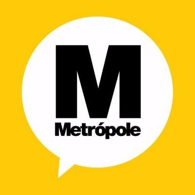 Rádio Metrópole FM Salvador